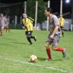 XV Copa SchinAmaretti Bebidas e da Copa Meg – Taça Mario Ribeiro (12)