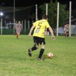 XV Copa SchinAmaretti Bebidas e da Copa Meg – Taça Mario Ribeiro (13)