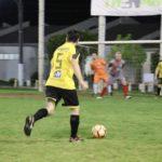 XV Copa SchinAmaretti Bebidas e da Copa Meg – Taça Mario Ribeiro (14)