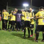 XV Copa SchinAmaretti Bebidas e da Copa Meg – Taça Mario Ribeiro (15)