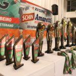 XV Copa SchinAmaretti Bebidas e da Copa Meg – Taça Mario Ribeiro (16)