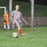 XV Copa SchinAmaretti Bebidas e da Copa Meg – Taça Mario Ribeiro (1)