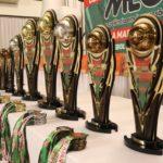 XV Copa SchinAmaretti Bebidas e da Copa Meg – Taça Mario Ribeiro (18)