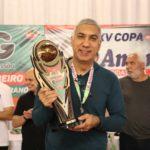XV Copa SchinAmaretti Bebidas e da Copa Meg – Taça Mario Ribeiro (19)
