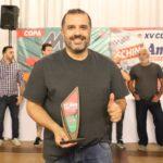 XV Copa SchinAmaretti Bebidas e da Copa Meg – Taça Mario Ribeiro (20)