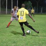 XV Copa SchinAmaretti Bebidas e da Copa Meg – Taça Mario Ribeiro (2)