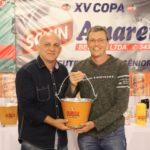 XV Copa SchinAmaretti Bebidas e da Copa Meg – Taça Mario Ribeiro (26)