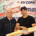 XV Copa SchinAmaretti Bebidas e da Copa Meg – Taça Mario Ribeiro (27)