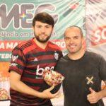 XV Copa SchinAmaretti Bebidas e da Copa Meg – Taça Mario Ribeiro (28)