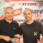 XV Copa SchinAmaretti Bebidas e da Copa Meg – Taça Mario Ribeiro (29)