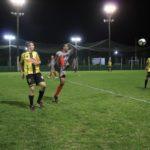 XV Copa SchinAmaretti Bebidas e da Copa Meg – Taça Mario Ribeiro (3)