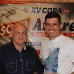 XV Copa SchinAmaretti Bebidas e da Copa Meg – Taça Mario Ribeiro (31)