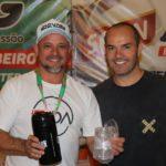 XV Copa SchinAmaretti Bebidas e da Copa Meg – Taça Mario Ribeiro (32)