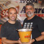 XV Copa SchinAmaretti Bebidas e da Copa Meg – Taça Mario Ribeiro (33)