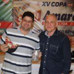 XV Copa SchinAmaretti Bebidas e da Copa Meg – Taça Mario Ribeiro (34)