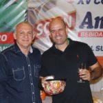 XV Copa SchinAmaretti Bebidas e da Copa Meg – Taça Mario Ribeiro (36)