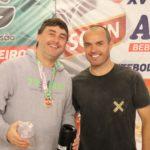 XV Copa SchinAmaretti Bebidas e da Copa Meg – Taça Mario Ribeiro (37)