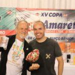 XV Copa SchinAmaretti Bebidas e da Copa Meg – Taça Mario Ribeiro (38)