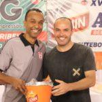 XV Copa SchinAmaretti Bebidas e da Copa Meg – Taça Mario Ribeiro (40)