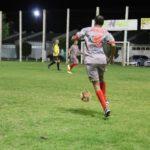 XV Copa SchinAmaretti Bebidas e da Copa Meg – Taça Mario Ribeiro (4)