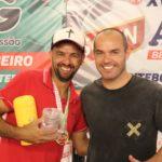 XV Copa SchinAmaretti Bebidas e da Copa Meg – Taça Mario Ribeiro (41)