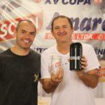 XV Copa SchinAmaretti Bebidas e da Copa Meg – Taça Mario Ribeiro (42)