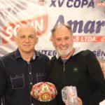 XV Copa SchinAmaretti Bebidas e da Copa Meg – Taça Mario Ribeiro (43)