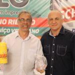 XV Copa SchinAmaretti Bebidas e da Copa Meg – Taça Mario Ribeiro (44)
