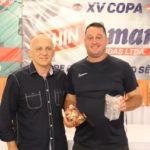 XV Copa SchinAmaretti Bebidas e da Copa Meg – Taça Mario Ribeiro (45)