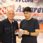 XV Copa SchinAmaretti Bebidas e da Copa Meg – Taça Mario Ribeiro (47)
