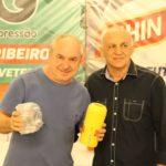 XV Copa SchinAmaretti Bebidas e da Copa Meg – Taça Mario Ribeiro (48)