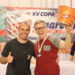 XV Copa SchinAmaretti Bebidas e da Copa Meg – Taça Mario Ribeiro (49)