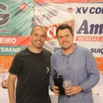 XV Copa SchinAmaretti Bebidas e da Copa Meg – Taça Mario Ribeiro (50)