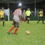 XV Copa SchinAmaretti Bebidas e da Copa Meg – Taça Mario Ribeiro (5)
