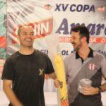 XV Copa SchinAmaretti Bebidas e da Copa Meg – Taça Mario Ribeiro (51)