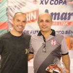 XV Copa SchinAmaretti Bebidas e da Copa Meg – Taça Mario Ribeiro (52)