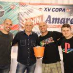 XV Copa SchinAmaretti Bebidas e da Copa Meg – Taça Mario Ribeiro (55)
