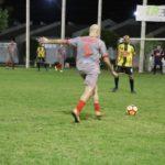 XV Copa SchinAmaretti Bebidas e da Copa Meg – Taça Mario Ribeiro (6)