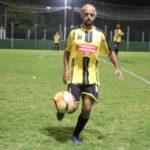 XV Copa SchinAmaretti Bebidas e da Copa Meg – Taça Mario Ribeiro (7)