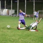 XV Copa SchinAmaretti Bebidas e da Copa Meg – Taça Mario Ribeiro (8)