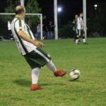 XV Copa SchinAmaretti Bebidas e da Copa Meg – Taça Mario Ribeiro (9)