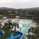 abertura-piscinas-externas (3)