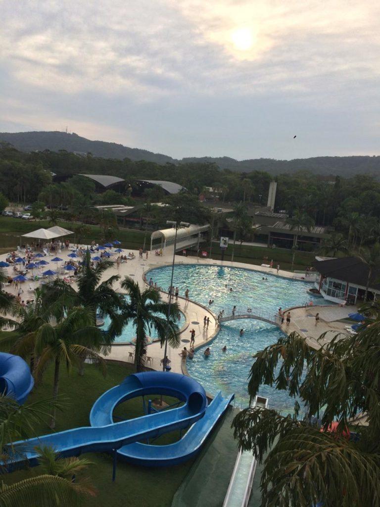 abertura-piscinas-externas (4)