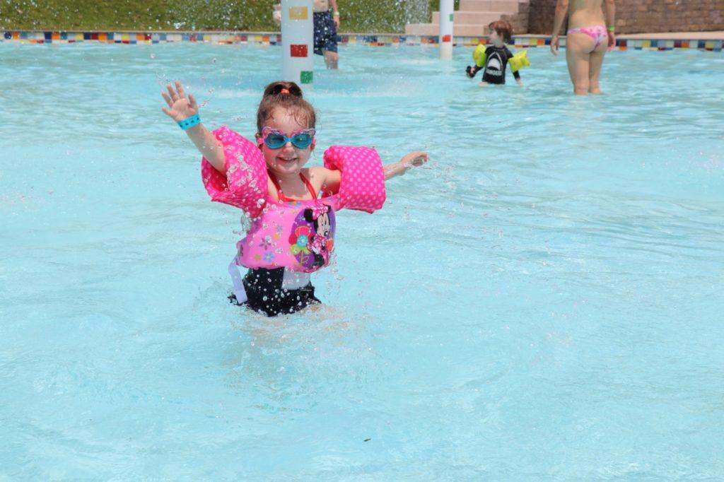abertura-piscinas-externas-mampi (1)