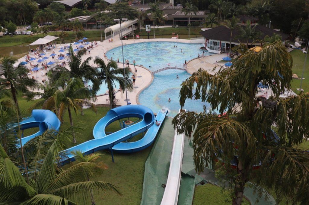 abertura-piscinas-externas-mampi (10)