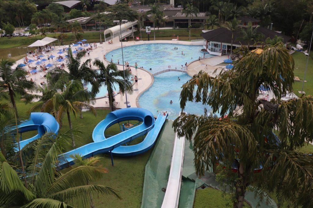 abertura-piscinas-externas-mampi (11)