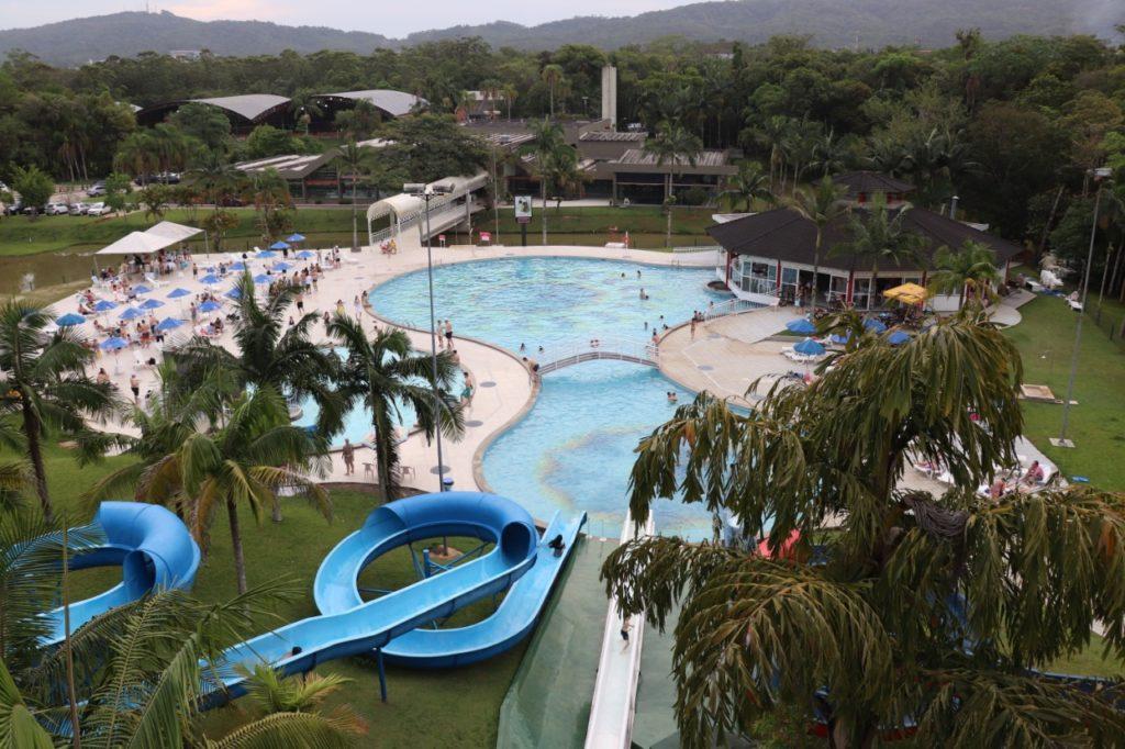 abertura-piscinas-externas-mampi (12)