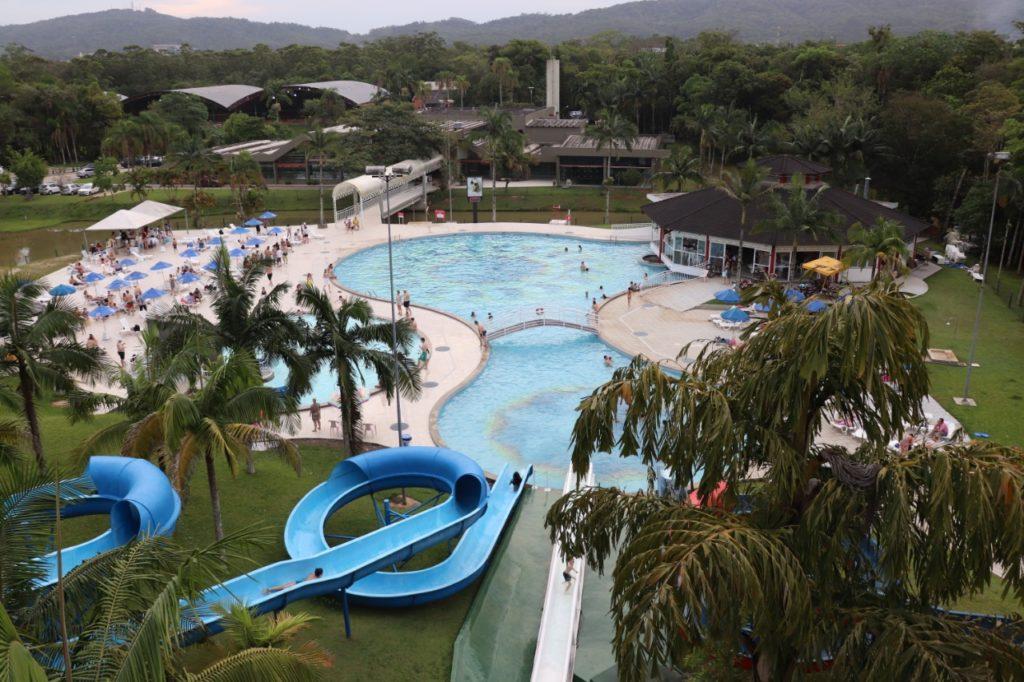 abertura-piscinas-externas-mampi (13)