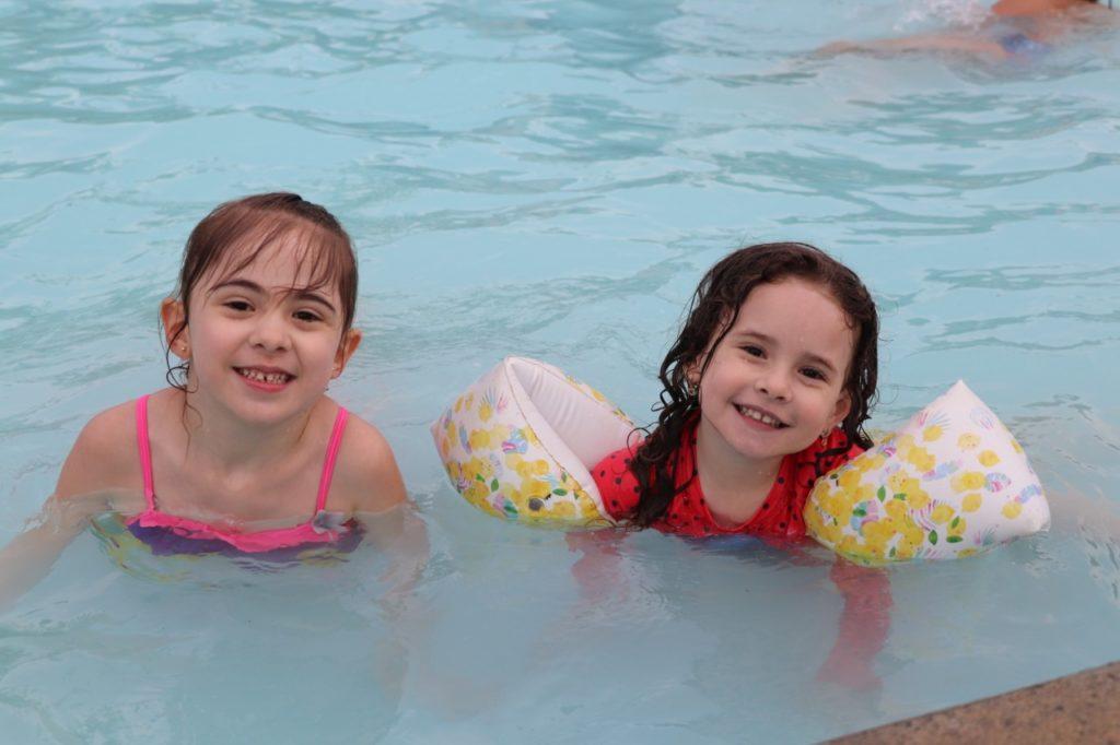 abertura-piscinas-externas-mampi (16)