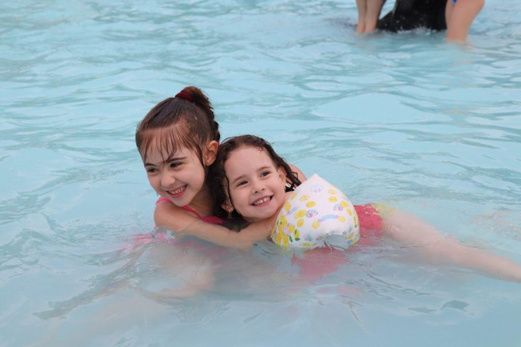 abertura-piscinas-externas-mampi (17)